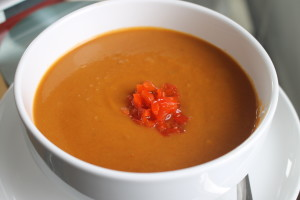 Sweet Potato Soup03