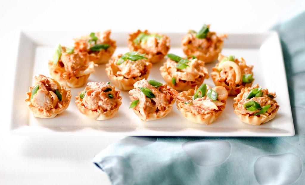spicy-chicken-bites-686